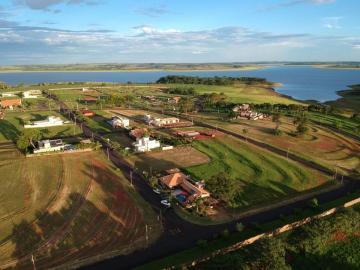 Comprar Terreno / Condomínio em Fronteira R$ 98.800,00 - Foto 31