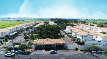 Comprar Casa / Condomínio em São José do Rio Preto R$ 470.000,00 - Foto 28