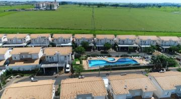 Comprar Casa / Condomínio em São José do Rio Preto R$ 470.000,00 - Foto 29