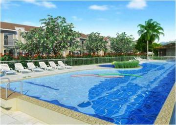 Comprar Casa / Condomínio em São José do Rio Preto R$ 470.000,00 - Foto 30