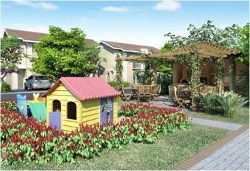 Comprar Casa / Condomínio em São José do Rio Preto R$ 470.000,00 - Foto 31