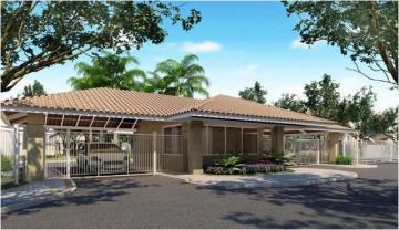 Comprar Casa / Condomínio em São José do Rio Preto R$ 470.000,00 - Foto 32