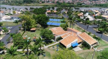 Comprar Casa / Condomínio em São José do Rio Preto apenas R$ 990.000,00 - Foto 24