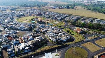Comprar Casa / Condomínio em São José do Rio Preto R$ 800.000,00 - Foto 32