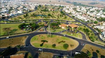 Comprar Casa / Condomínio em SAO JOSE DO RIO PRETO apenas R$ 2.300.000,00 - Foto 24