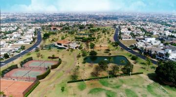 Comprar Casa / Condomínio em SAO JOSE DO RIO PRETO apenas R$ 2.300.000,00 - Foto 27