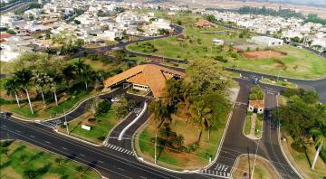Comprar Casa / Condomínio em SAO JOSE DO RIO PRETO apenas R$ 850.000,00 - Foto 22