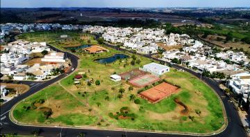 Comprar Casa / Condomínio em SAO JOSE DO RIO PRETO apenas R$ 850.000,00 - Foto 24