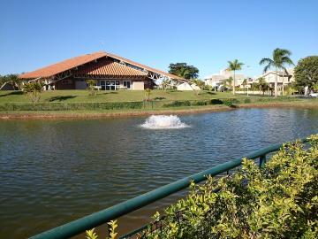 Comprar Casa / Condomínio em SAO JOSE DO RIO PRETO apenas R$ 850.000,00 - Foto 32
