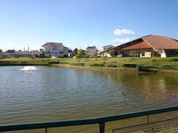Comprar Casa / Condomínio em SAO JOSE DO RIO PRETO apenas R$ 850.000,00 - Foto 33