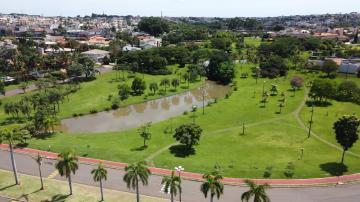 Comprar Casa / Condomínio em São José do Rio Preto apenas R$ 3.000.000,00 - Foto 19