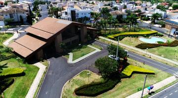 Comprar Casa / Condomínio em São José do Rio Preto R$ 990.000,00 - Foto 28