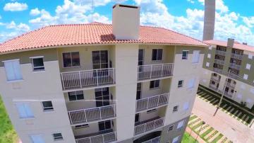 Comprar Apartamento / Padrão em São José do Rio Preto apenas R$ 260.000,00 - Foto 27