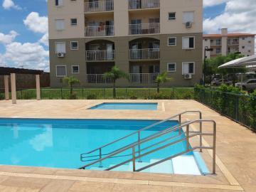 Comprar Apartamento / Padrão em São José do Rio Preto apenas R$ 260.000,00 - Foto 30
