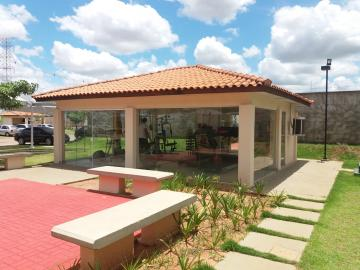 Comprar Apartamento / Padrão em São José do Rio Preto apenas R$ 260.000,00 - Foto 31