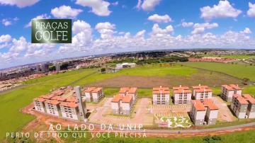 Comprar Apartamento / Padrão em São José do Rio Preto apenas R$ 260.000,00 - Foto 24