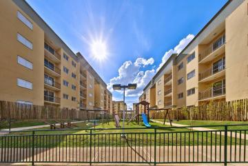 Comprar Apartamento / Padrão em SAO JOSE DO RIO PRETO apenas R$ 155.000,00 - Foto 10