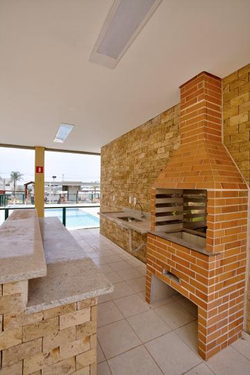 Comprar Apartamento / Padrão em SAO JOSE DO RIO PRETO apenas R$ 155.000,00 - Foto 8