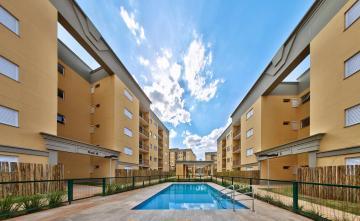 Comprar Apartamento / Padrão em SAO JOSE DO RIO PRETO apenas R$ 155.000,00 - Foto 11