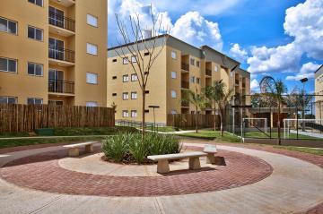 Comprar Apartamento / Padrão em SAO JOSE DO RIO PRETO apenas R$ 155.000,00 - Foto 16