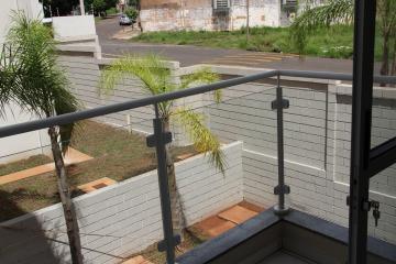 Comprar Apartamento / Padrão em SAO JOSE DO RIO PRETO - Foto 27