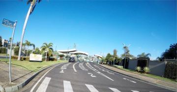 Comprar Terreno / Condomínio em São José do Rio Preto apenas R$ 460.000,00 - Foto 22