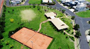Comprar Terreno / Condomínio em São José do Rio Preto apenas R$ 460.000,00 - Foto 19