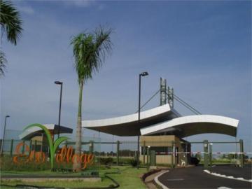 Comprar Terreno / Condomínio em São José do Rio Preto apenas R$ 460.000,00 - Foto 20