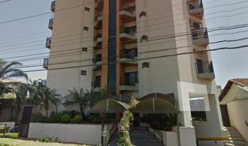 Comprar Apartamento / Padrão em São José do Rio Preto R$ 410.000,00 - Foto 20