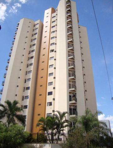 Comprar Apartamento / Padrão em São José do Rio Preto R$ 410.000,00 - Foto 22