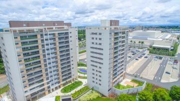 Comprar Apartamento / Padrão em São José do Rio Preto apenas R$ 1.400.000,00 - Foto 48