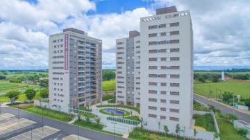 Comprar Apartamento / Padrão em São José do Rio Preto apenas R$ 1.400.000,00 - Foto 44