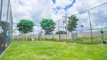 Comprar Apartamento / Padrão em São José do Rio Preto apenas R$ 1.400.000,00 - Foto 49