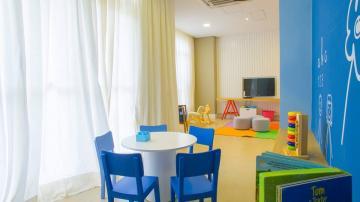Comprar Apartamento / Padrão em São José do Rio Preto apenas R$ 1.400.000,00 - Foto 55