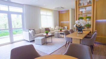 Comprar Apartamento / Padrão em São José do Rio Preto apenas R$ 1.400.000,00 - Foto 58