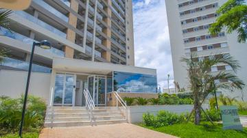 Comprar Apartamento / Padrão em São José do Rio Preto apenas R$ 1.400.000,00 - Foto 45