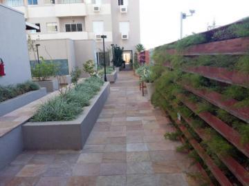 Comprar Apartamento / Padrão em São José do Rio Preto apenas R$ 385.000,00 - Foto 25
