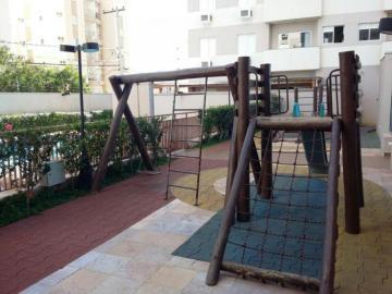 Comprar Apartamento / Padrão em São José do Rio Preto apenas R$ 385.000,00 - Foto 21