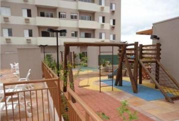 Comprar Apartamento / Padrão em São José do Rio Preto apenas R$ 385.000,00 - Foto 28