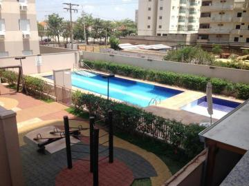 Comprar Apartamento / Padrão em São José do Rio Preto apenas R$ 385.000,00 - Foto 23