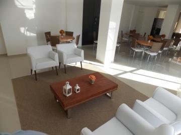 Comprar Apartamento / Padrão em São José do Rio Preto apenas R$ 385.000,00 - Foto 30
