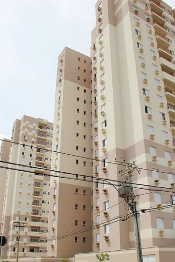 Comprar Apartamento / Padrão em São José do Rio Preto apenas R$ 385.000,00 - Foto 18