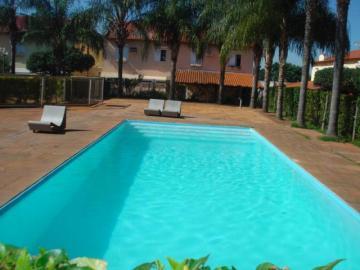 Comprar Casa / Condomínio em SAO JOSE DO RIO PRETO apenas R$ 220.000,00 - Foto 30
