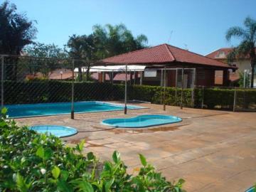 Comprar Casa / Condomínio em SAO JOSE DO RIO PRETO apenas R$ 220.000,00 - Foto 31