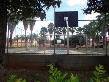 Comprar Casa / Condomínio em SAO JOSE DO RIO PRETO apenas R$ 220.000,00 - Foto 34