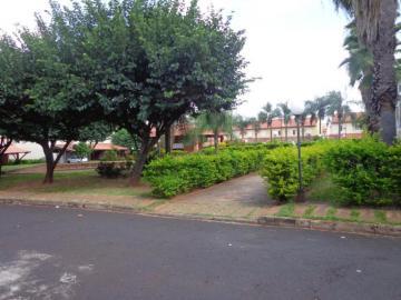 Comprar Casa / Condomínio em SAO JOSE DO RIO PRETO apenas R$ 220.000,00 - Foto 35