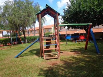 Comprar Casa / Condomínio em SAO JOSE DO RIO PRETO apenas R$ 220.000,00 - Foto 37