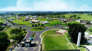 Comprar Terreno / Condomínio em Bady Bassitt apenas R$ 110.000,00 - Foto 17