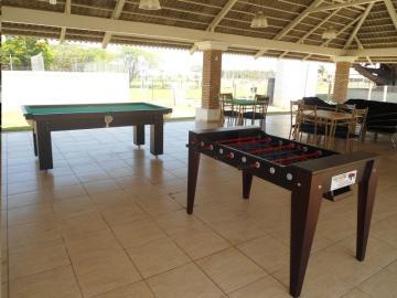 Comprar Terreno / Condomínio em Bady Bassitt apenas R$ 110.000,00 - Foto 25