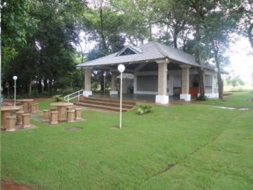 Comprar Terreno / Condomínio em Bady Bassitt apenas R$ 110.000,00 - Foto 28